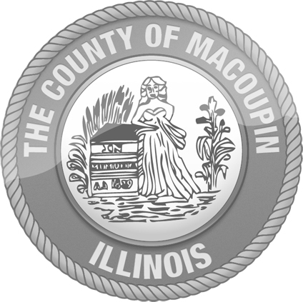 Macoupin County, IL
