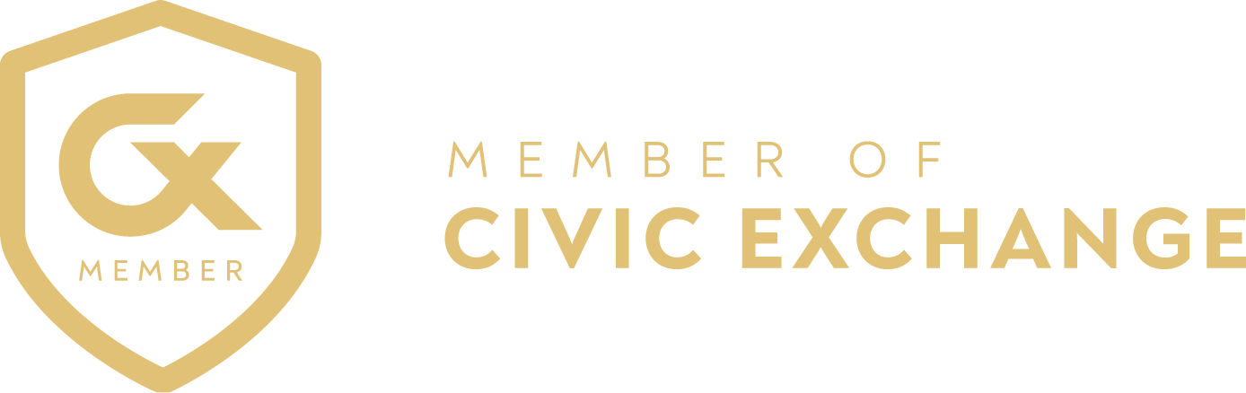 Civic Exchange Member